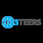 3teers-logo