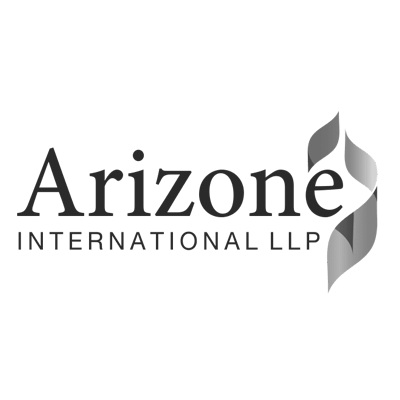 Arizone International