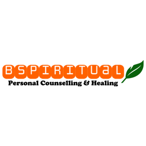 Bspirituall-logo