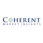CoherentMarketInsights-logo