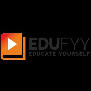 Edufyy-logo