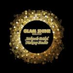 GlamShineStudio-logo
