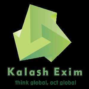 Kalashexim-logo