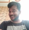 Kewal Jaipuria