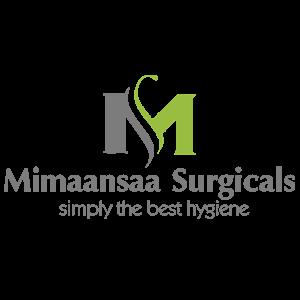 MimaansaaSurgicals-logo