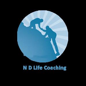 NDLifeCoaching-logo