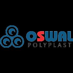 OswalPolyplast-logo