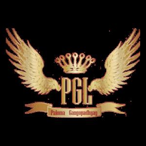 PGLifestyle-logo