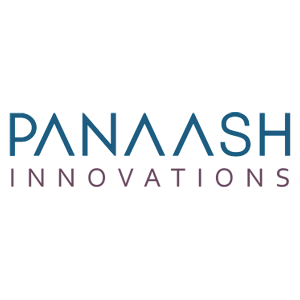 Panaash-logo