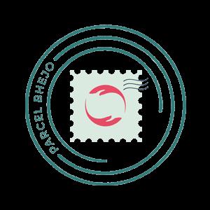 Parcelbhejo-logo