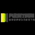 Planitech-logo