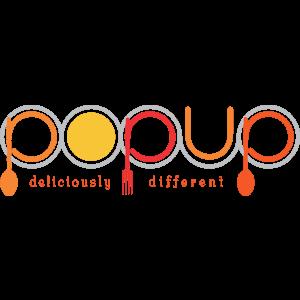 PopupFoods-logo