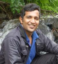 Pujan Jain
