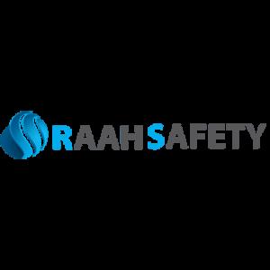 RaahSafety-logo