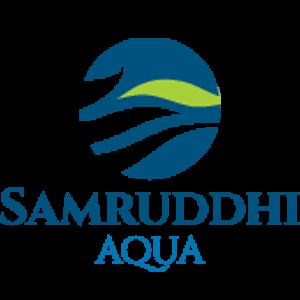 SamruddhiAqua-logo