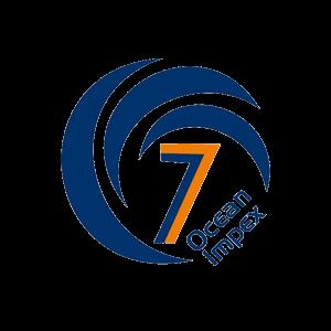 SevenOceanImpex-logo1