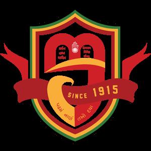 Shr MahaviraJainVidyalaya-logo