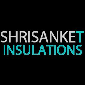 ShrisanketInsulations-logo
