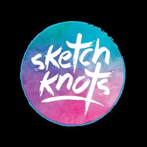 Sketchknots-logo