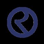 SriFincon-logo