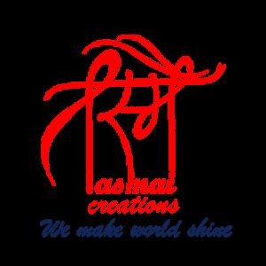 TasmaiCreations-logo