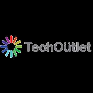 TechOutlet-logo