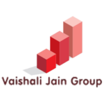VaishaliJainGroup-logo