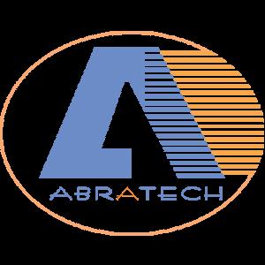 abratech-logo