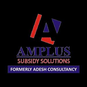 amplus-logo