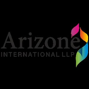 arizone-logo