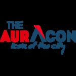 auracon-logo