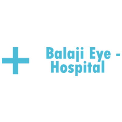 balajieyehospital-logo