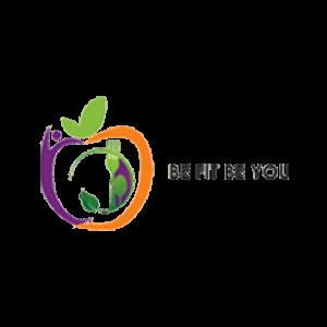 befitbeyou-logo