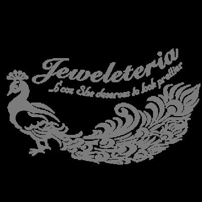 Jeweleteria