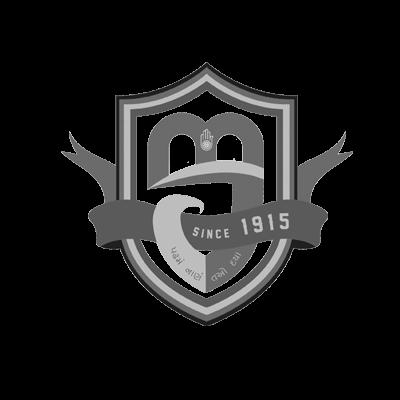 smjv logo