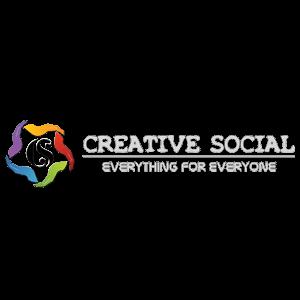 creativesocial-logo