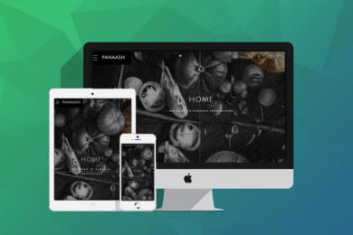 panaash-portfolio