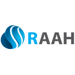 raahinternational-logo