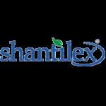shantilex-logo