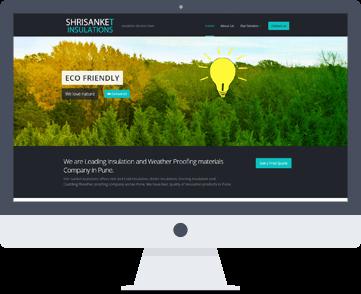 shrisanket-desktop
